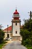 Farol do Cabo Sardão 1114