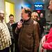 Photo : Dimitri Rousseau/Oxfam-Québec