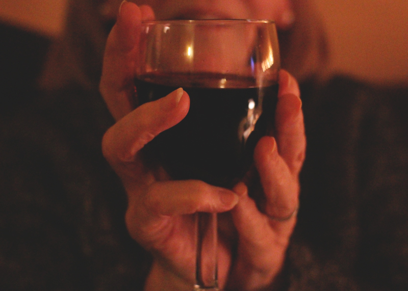 Red wines to try in 2015, Bumpkin Betty