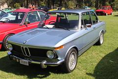 automobile, executive car, family car, vehicle, bmw new class, antique car, sedan, classic car, land vehicle, luxury vehicle, coupã©,