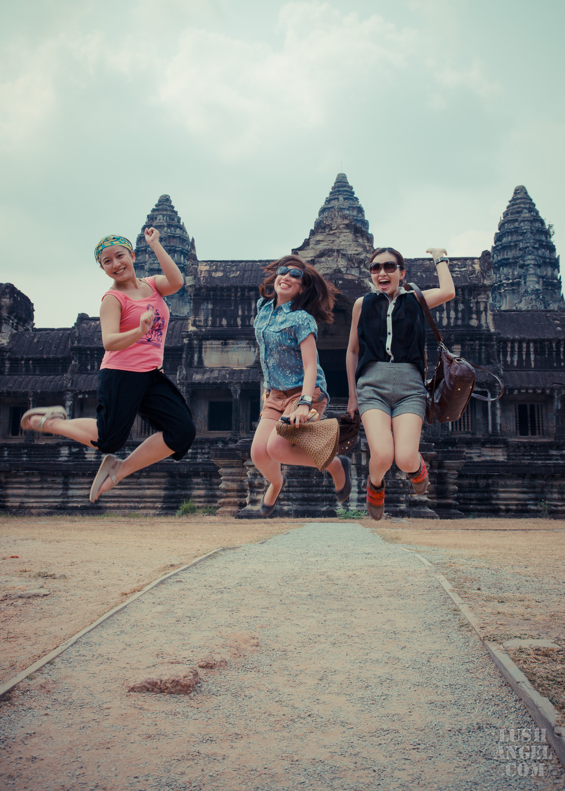 cambodia-siem-reap-temples