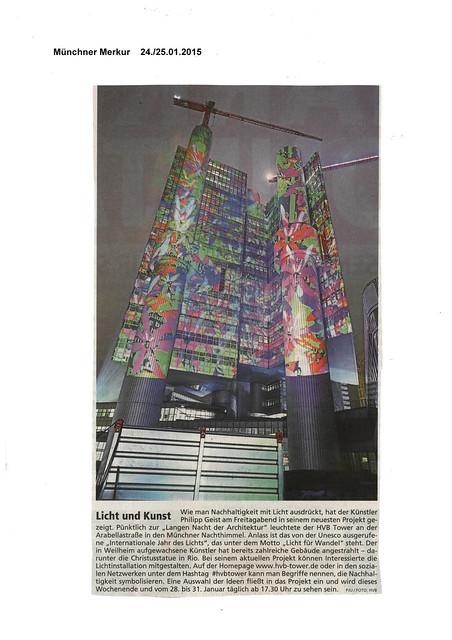 Dokumentation HVB-Tower Lichtinstallation-12