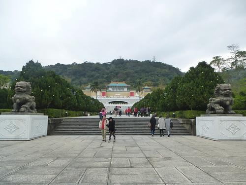 Ta-Taipei-Musee national (3)