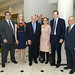 Small photo of Jewish Community Advocacy Day