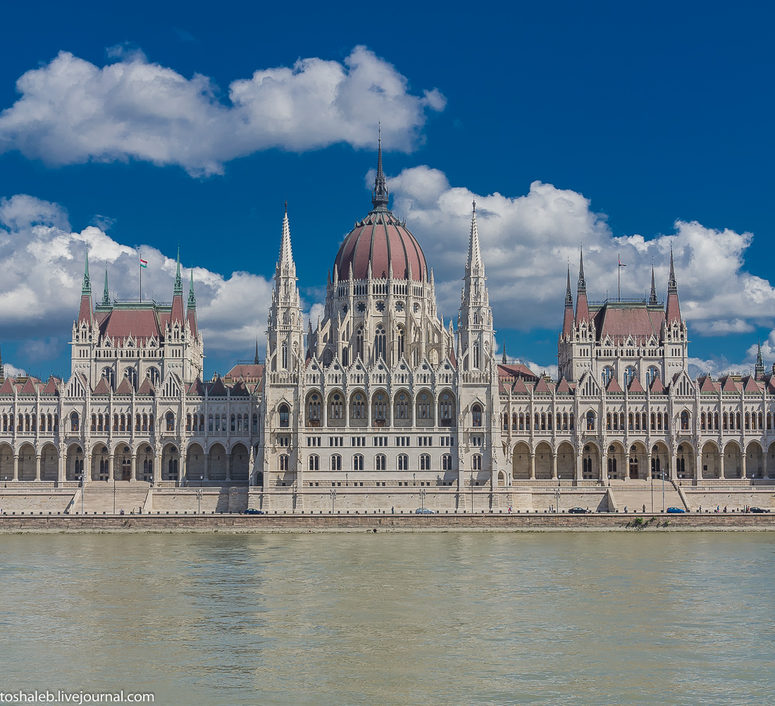 Будапешт_3-33