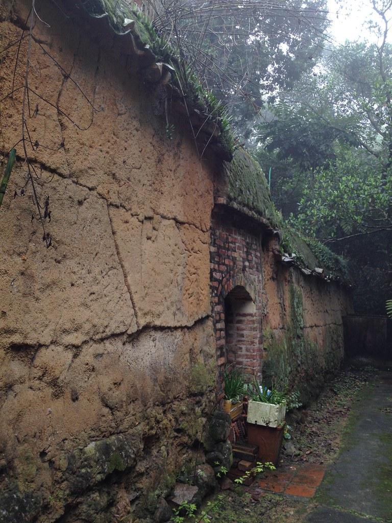 Bo Da Pagoda (105)