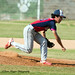 pitch 2a