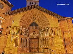 Logroño 20160628-30