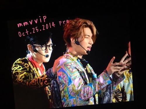 YGFAM_BB-Taiwan-20141025_002