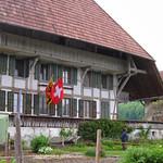 Spargelfest am 15. Mai 2010 auf dem Leinacherhof in Seeberg