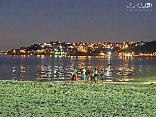 Ribeira - Salvador