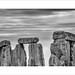 Stonehenge by andyrousephotography