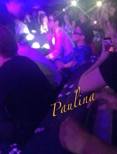 BIGBANG-Aftershowparty-Shanghai-LinxClub-20140830(1014)