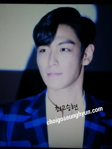 TOP-StageGreetings_Day1-20140906_(13)
