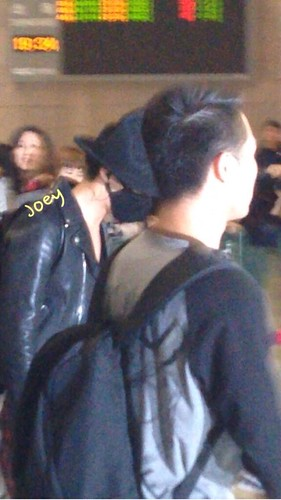 bb-airport6