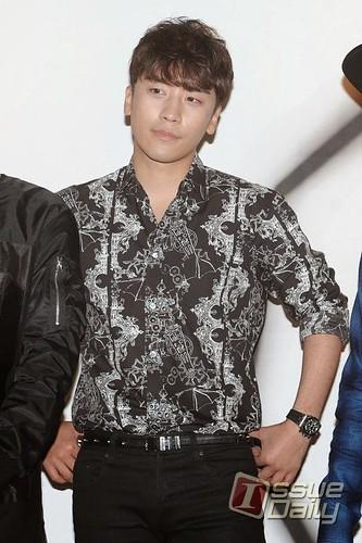 BIGBANG_NONA9ON-party-Seoul-20140911(65)