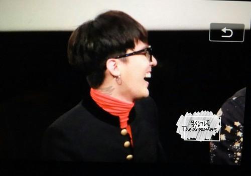Big Bang - Movie Talk Event - 28jun2016 - GDREIRA - 19