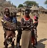Karo women (6)