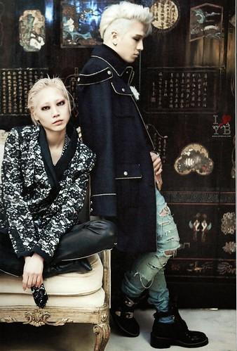 GDxYB_in_Paris_2014-Taeyang (17)