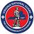 Virginia Guard Public Affairs' buddy icon