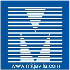 _Mitjavilla site