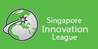 Singapore Innovation League