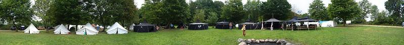 Campsite 2014