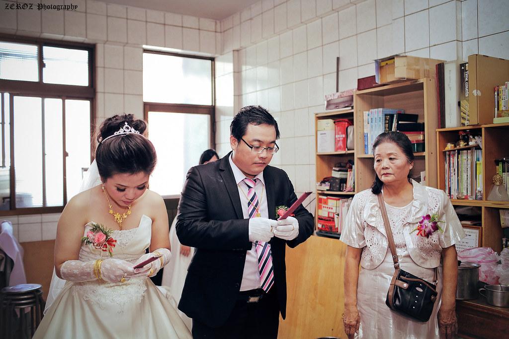 婚禮記錄:育琿&玄芸2373-50.jpg