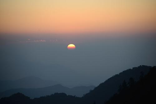 nepal westernregion ghodepani