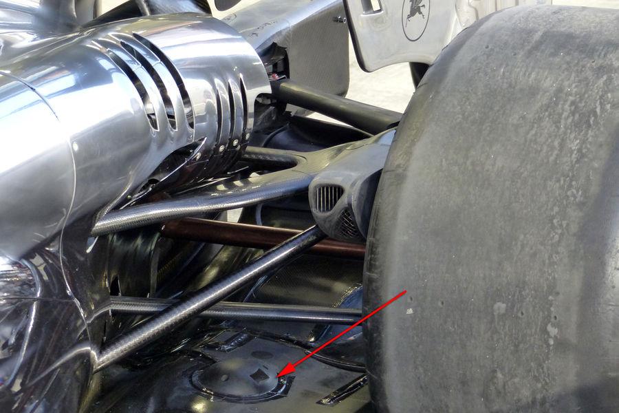 mp4-29-sensor