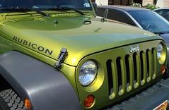 auto-paint-protection-film-jeep-rubicon-02