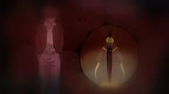 Ansatsu Kyoushitsu (Assassination Classroom) 03 - 14