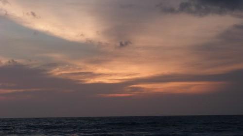 Bali-4-029