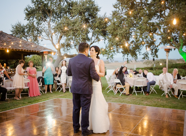 RYALE_GaineyVineyard_Wedding-039