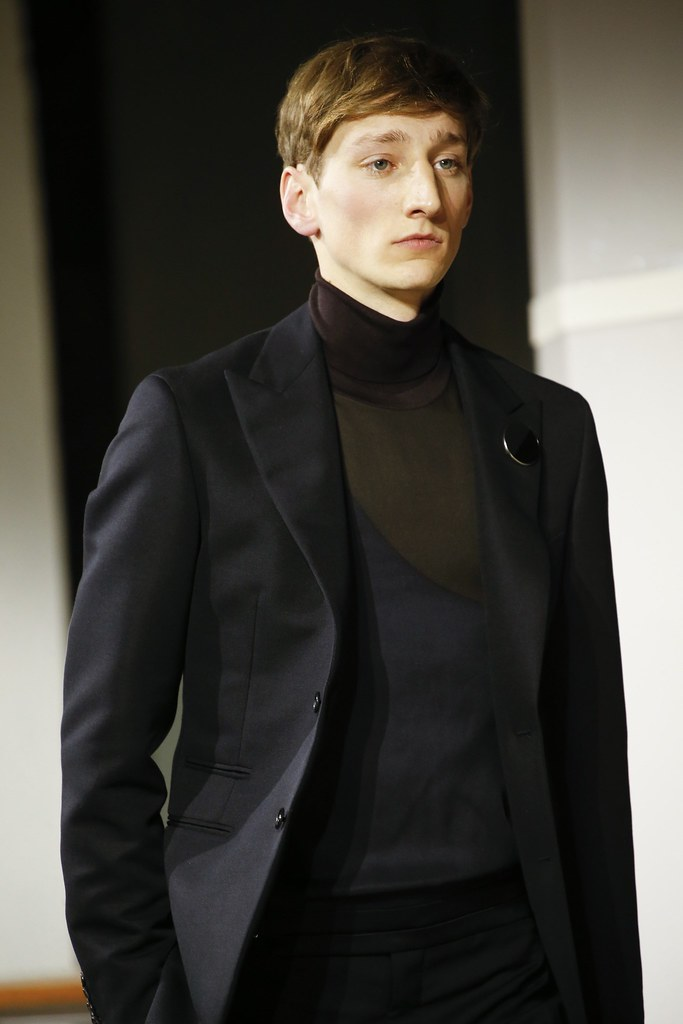 FW15 Paris Hermes129_Tom Gaskin(VOGUE)