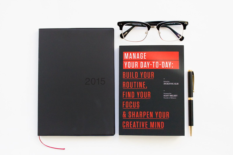 What Do You Want For Your Business, Blog, and Life in 2015?