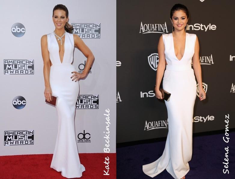 Kate-Selena