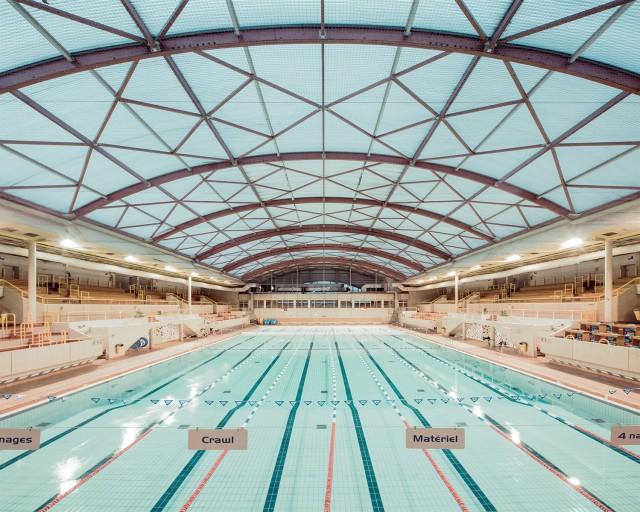 pool2-640x512