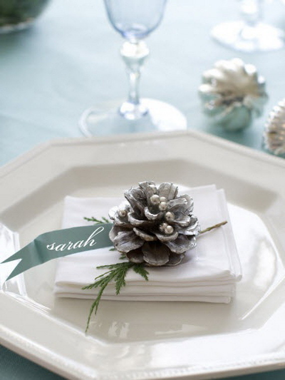 13 A-Festive-Christmas-Table-Decoration-In-Style_011