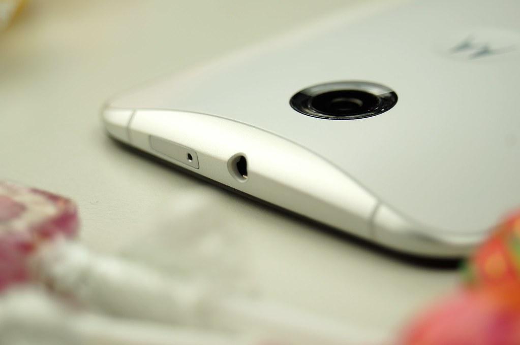 Google Nexus 6 _ 32