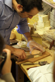Sheridans Cheesemongers IMG_2544 R