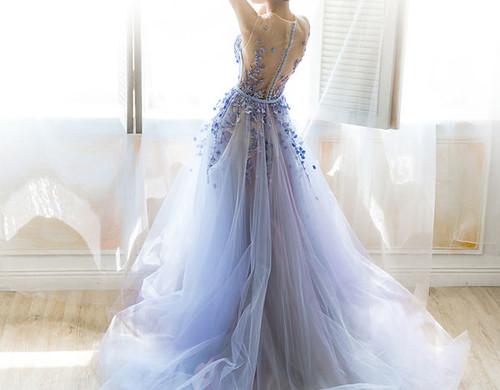 高雄婚紗推薦_高雄法國台北_婚紗禮服_獨家設計款婚紗_裸紗_蕾絲 (6)