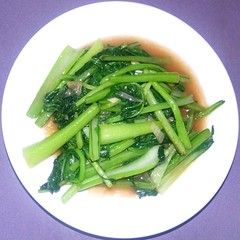 #7973 stir-fried veggies