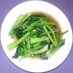 #7973 stir-fried veggies