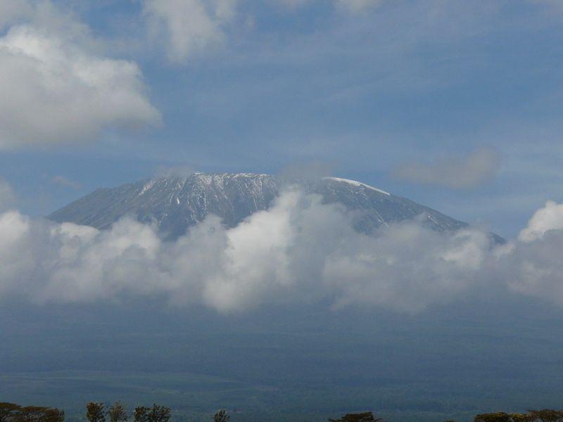 Kenia2007-0644