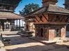 Nepal : Kirtipur #15