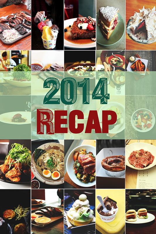2014-recap