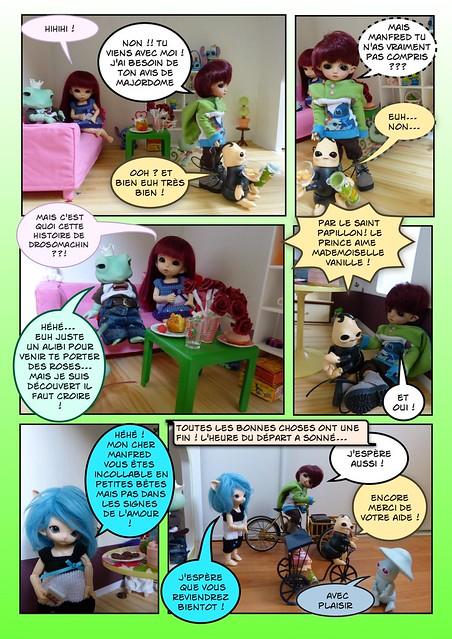 Tinies~ En roue libre ! p.8 - Page 6 15945634943_dc5b82c0dc_z