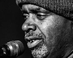 Dave Mwaniki  21 Dec 2014