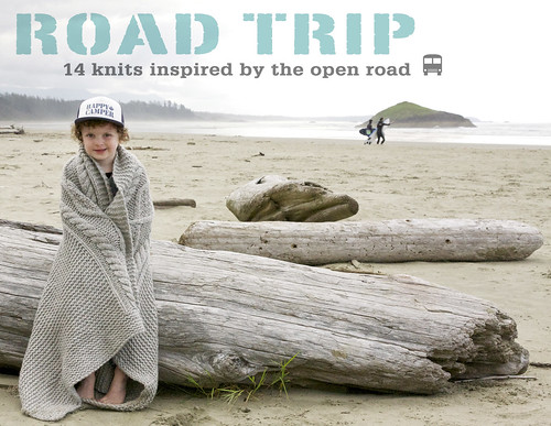 RT-RoadTrip-TinCanKnits-d
